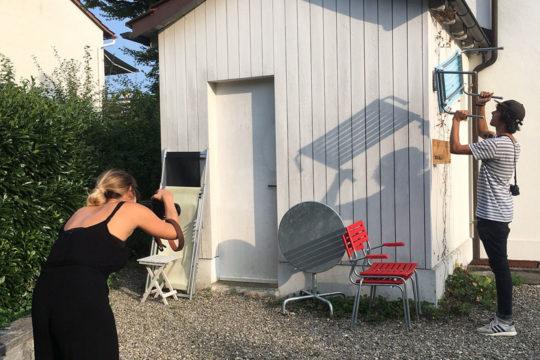 moobel steht für loving outdoor living